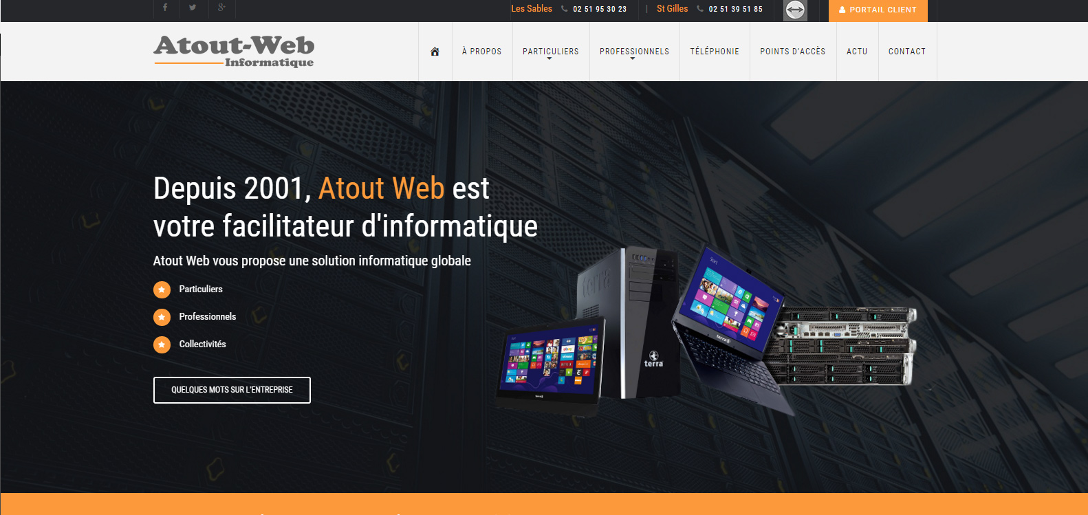 capture-atoutweb