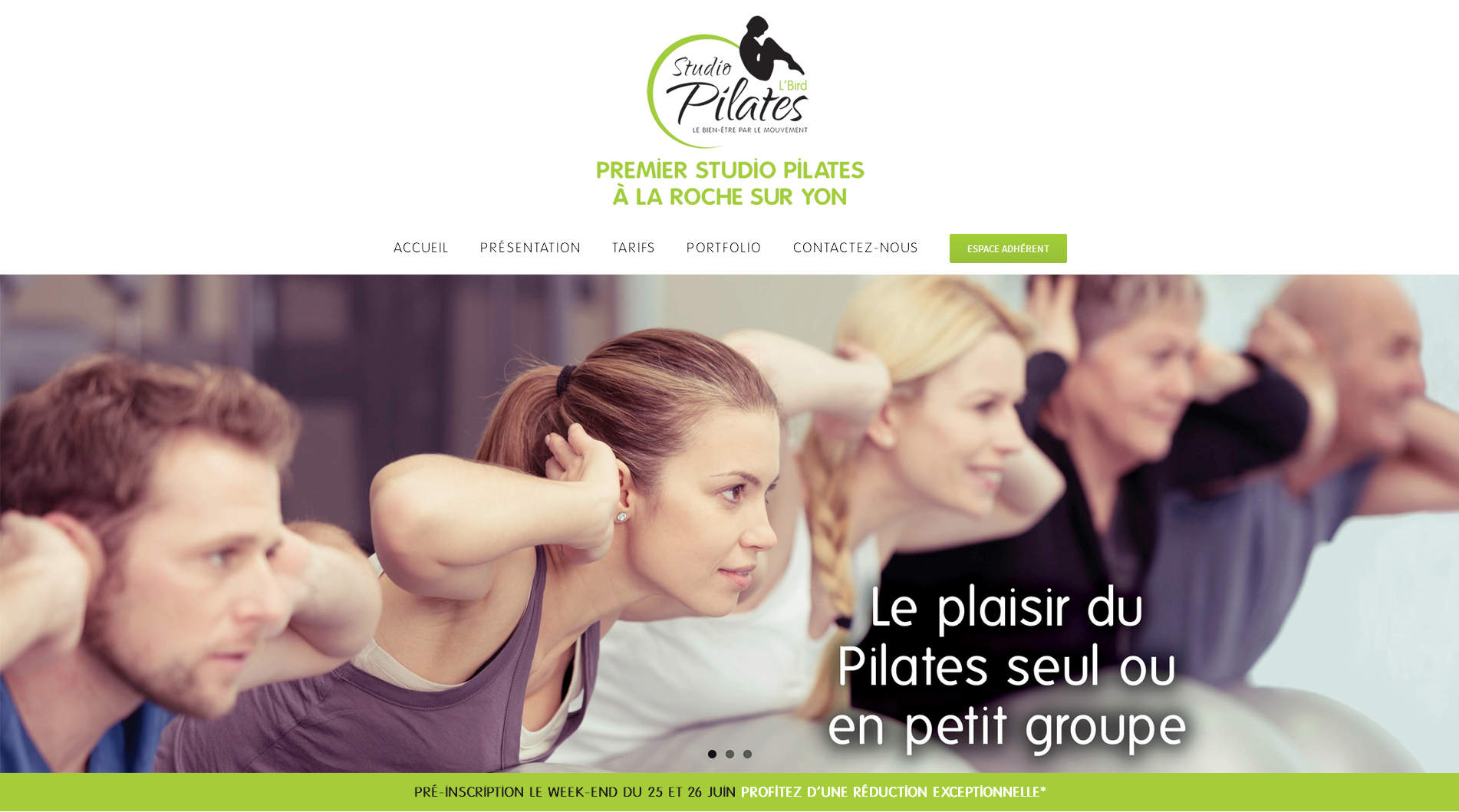 capture-pilates-acuueil