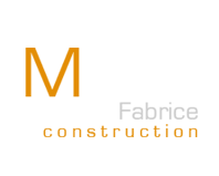 Fabrice Morin Construction