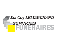 Ets Guy Lemarchand